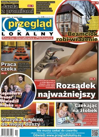 Single Gieratowice Mczyni Zainteresowani - Seks Randka
